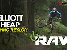 SLAYING THE SLOP! Vital RAW - Elliott Heap
