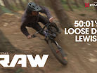 50:01's Loose Dog Lewis! Vital RAW
