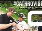 CathroVision - Leogang Track Walk