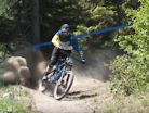 Pro GRT Finals at Tamarack with KHS