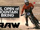 Vital RAW - U.S. Open of Mountain Biking at Snow Summit - Day 1