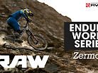 Vital RAW - 2019 Enduro World Series, Zermatt Switzerland