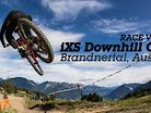 RACE VIDEO - 2019 iXS Downhill Cup #6, Brandnertal, Austria