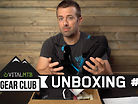 Vital Gear Club - Unboxing #12 - 7iDP Knee Pads!