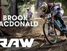 Brook Macdonald IS Vital RAW