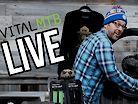VITAL MTB LIVE - April 3 - The Best Manual and Wheelie Training Machines, Bikes, Tech, Gear
