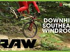 Vital RAW - Downhill Southeast Windrock