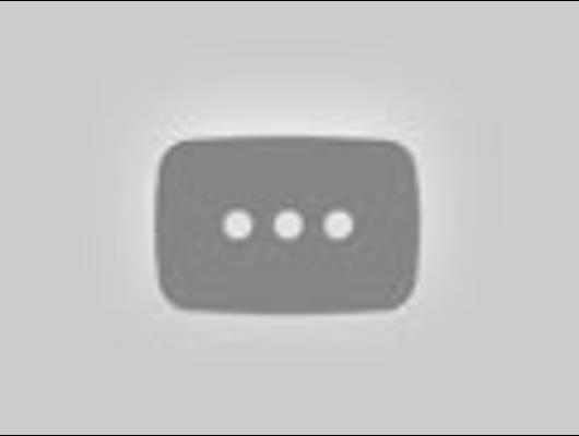 Travis Pastrana Sets Mount Washington Speed Record
