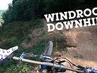 Downhill Southeast POV with Neko MULALLY - Windrock