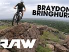 Vital RAW - Braydon Bringhurst