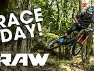 Vital RAW RACE DAY - Enduro World Series, Finale Ligure