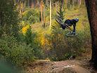 Back on the Bike After a Broken Wrist - Alex Volokov