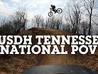 #USDH Tennessee NATIONAL POV - Windrock 2021