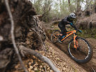 TAKE A LAP WITH - Edgar Carballo of the Orbea FOX Enduro Team