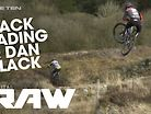 Vital RAW - Jack Reading and Dan Slack - A Typical UK Day!