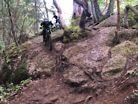 Thanks GoPro for Making Nothing Look Steep - The Biking Broz