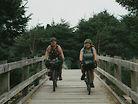 All Bodies on Bikes - A Shimano Originals Film