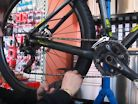 Bike Maintenance Mondays - Full Detail and Repair on a Budget Giant Talon