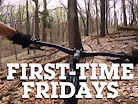 First-Time Fridays - Advanced Loop at Chestnut Ridge Mountain Bike Trails in Ohio
