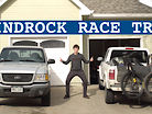 From Colorado to Tennessee - #USDH Race Trip to Windrock with Rooted MTB