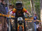 Downhill Southeast Massanutten Race Report