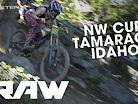 Vital RAW - NW Cup Tamarack, Idaho