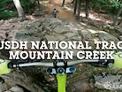 #USDH Mountain Creek NATIONAL POV - 2021