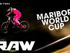 Vital RAW - Maribor World Cup DH 2