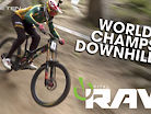 Vital RAW - World Champs Day 2 and 3