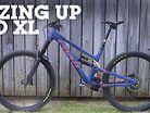 Let's Go Racing - Episode 6 - Bike Tweaks and Europe