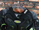 Pointers: DIY Body Armor Hanger