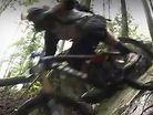 Trek Scratch in Action