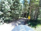 Boot Camp Trail at Trestle Bike Park