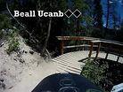 Beall Ucanb Trail at Trestle Bike Park