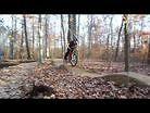Thrashbike Trails Edit