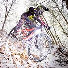 C138_snowy_steep