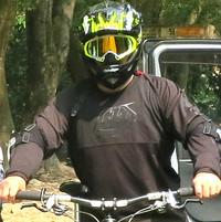 S200x600_me_pinkbike_head_shot_1370978651