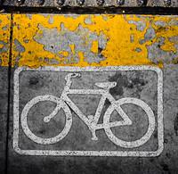 S200x600_biketrail
