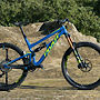 "Pivot Cycles Firebird 29 (XL) ""TchoukTV Edition"""