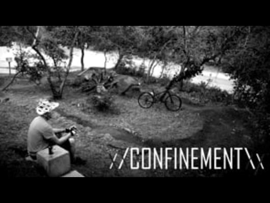 - TchoukTV // Confinement (Lockdown) -