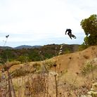 C138_20130720_pinevalley_dirtjumps_alfgarcia_47_of_168_brodbeck_1
