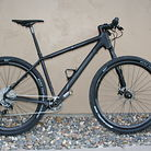 2013 Cannondale Flash Ultimate XX1