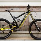 GT Fury WC by DCTEAM-Bike