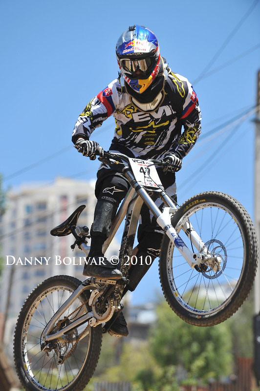 Filip Polc - dbmedia - Mountain Biking Pictures - Vital MTB