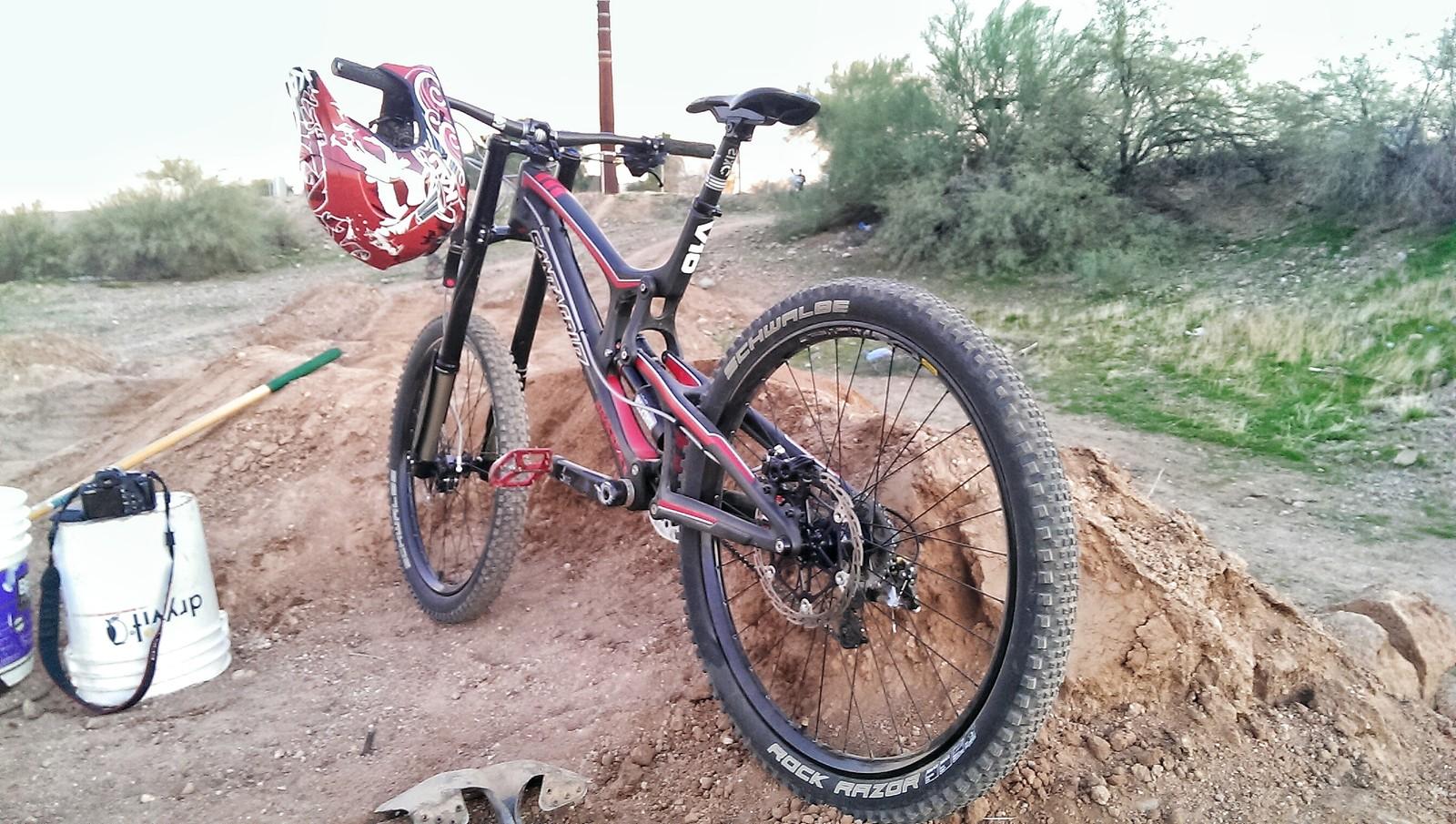 IMAG1615 1 - TWOSIXBIKES - Mountain Biking Pictures - Vital MTB