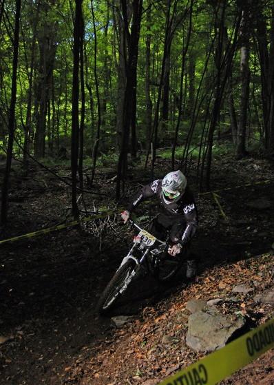 platty_2_2009_race9 - RodHaSkE - Mountain Biking Pictures - Vital MTB