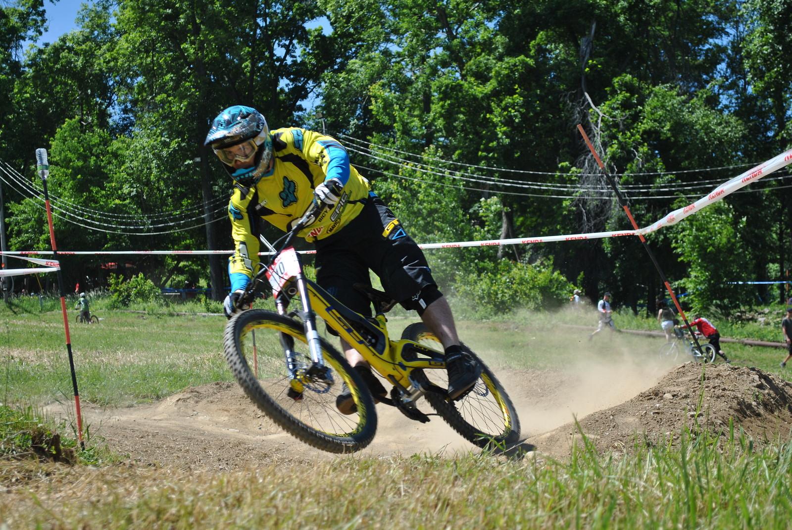 DSC_0482 - RodHaSkE - Mountain Biking Pictures - Vital MTB