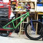 zapo's NS Bikes