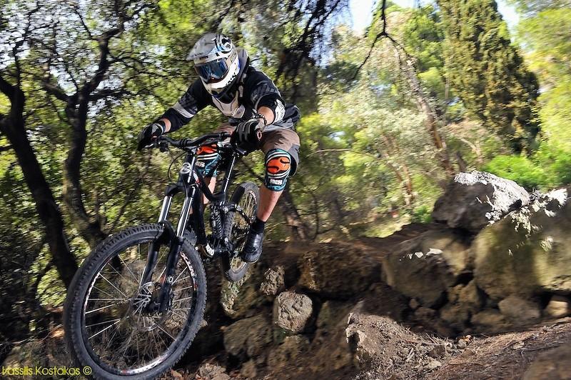DSC 4286 (Αντιγραφή) - AloxT - Mountain Biking Pictures - Vital MTB