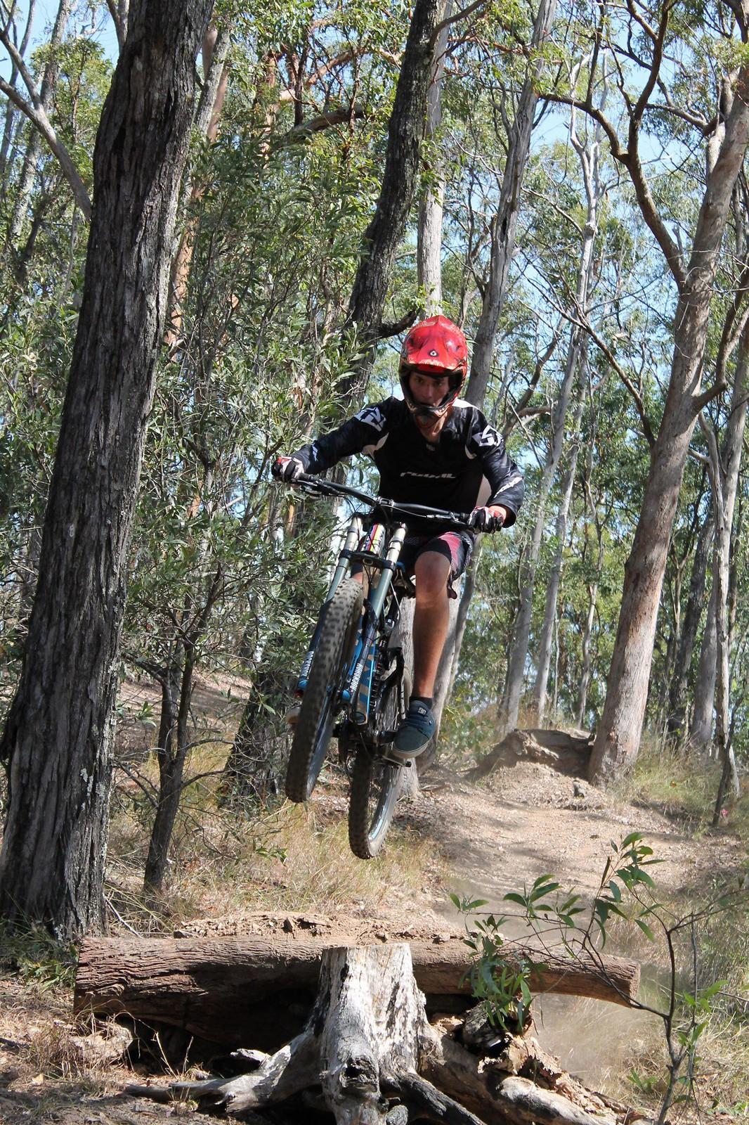735560 549909825037842 633679800 o - Aja1d0ss - Mountain Biking Pictures - Vital MTB